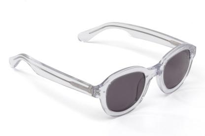 Gafas de sol de Uterque