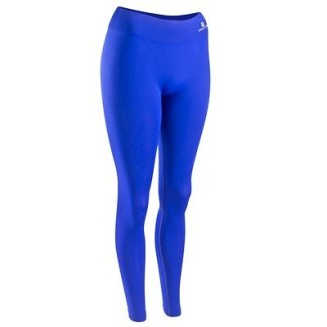 Leggins Decathlon 9, 99 €