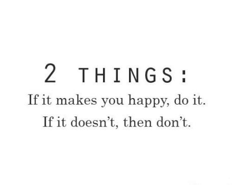 ¿Es sencillo no?