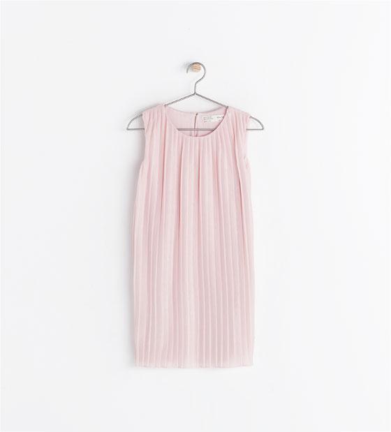 Vestido 19,95€