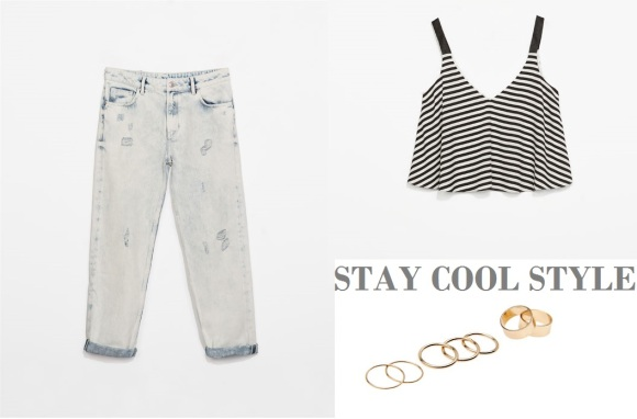 Outfit Nº2