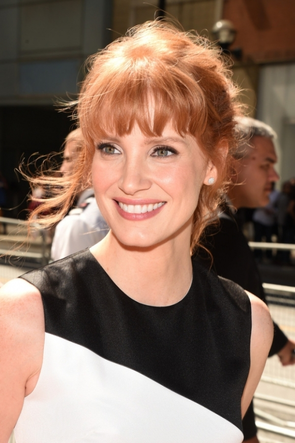 600full-jessica-chastain