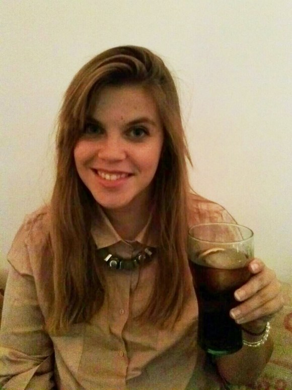 sheila yantar cafe restaurante