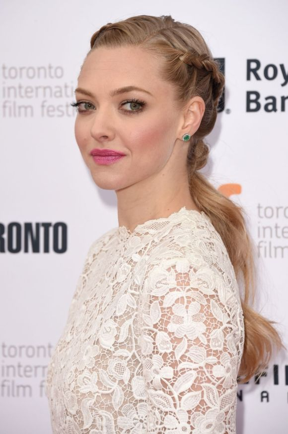 amanda-seyfried-while-we-re-young-premiere-tiff-2014_1