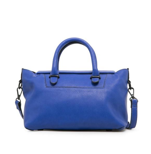 azul klein 29,99€ mango