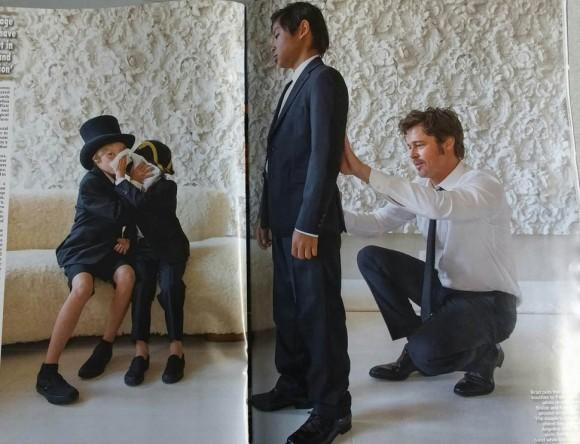 chicos boda