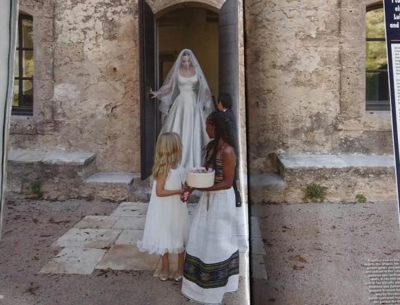imagen boda angelina