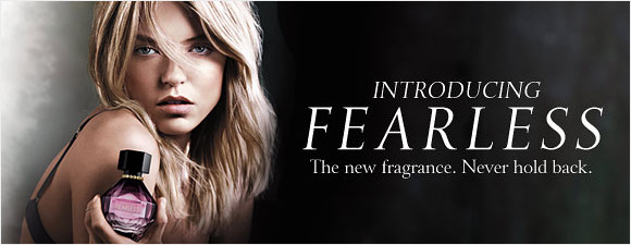 victorias-secret-beauty-fearless-2014-banner
