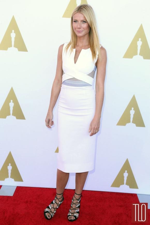 gwyneth paltrow hollywood costume look 2014