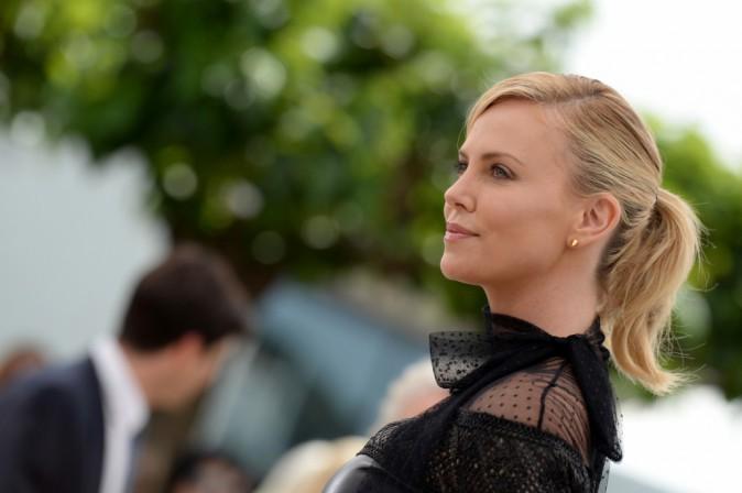 Los mejores looks de día del Festival de Cannes 2015