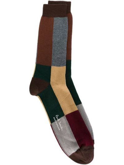 Paul Smith calcetines