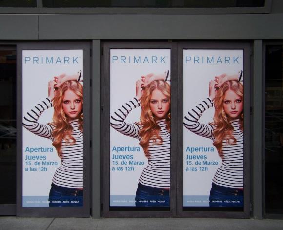 primark 4